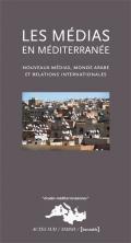 Livre_Actes_Sud