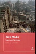 Livre_Arab_Media