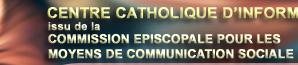 Centre_catholique_Liban