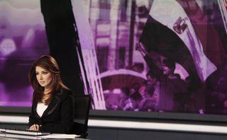 Al_jazeera_roula_ibrahim